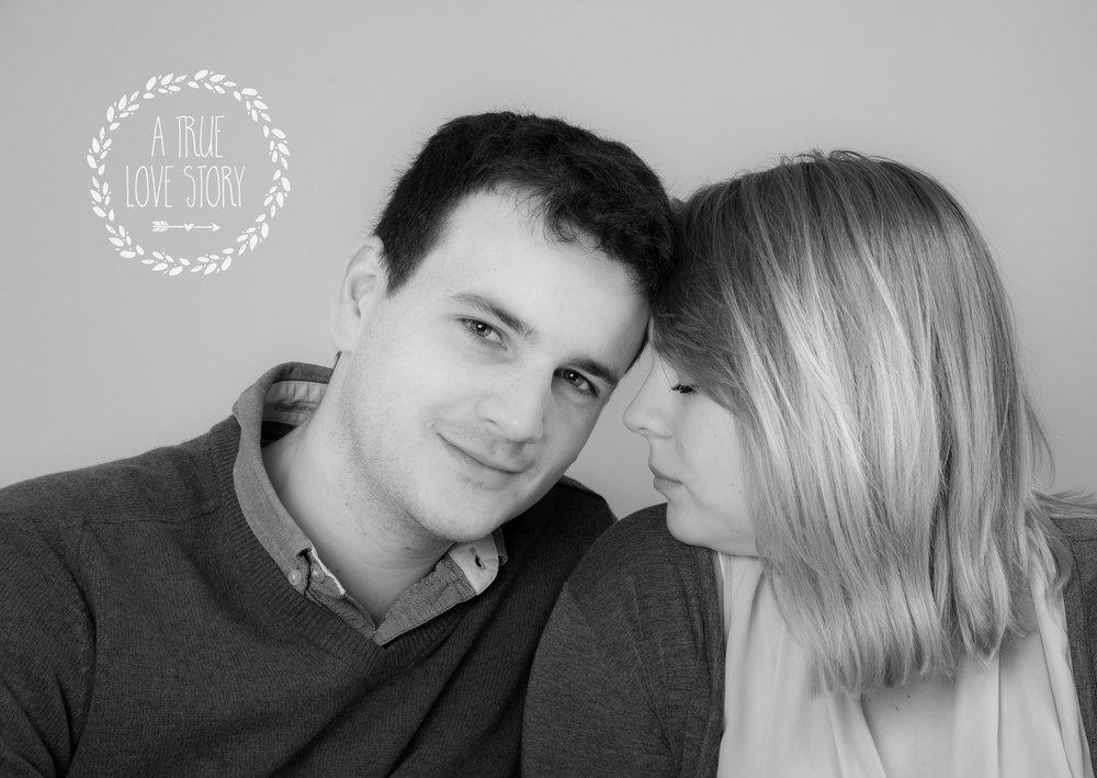 Henderson Engagement-12.jpg
