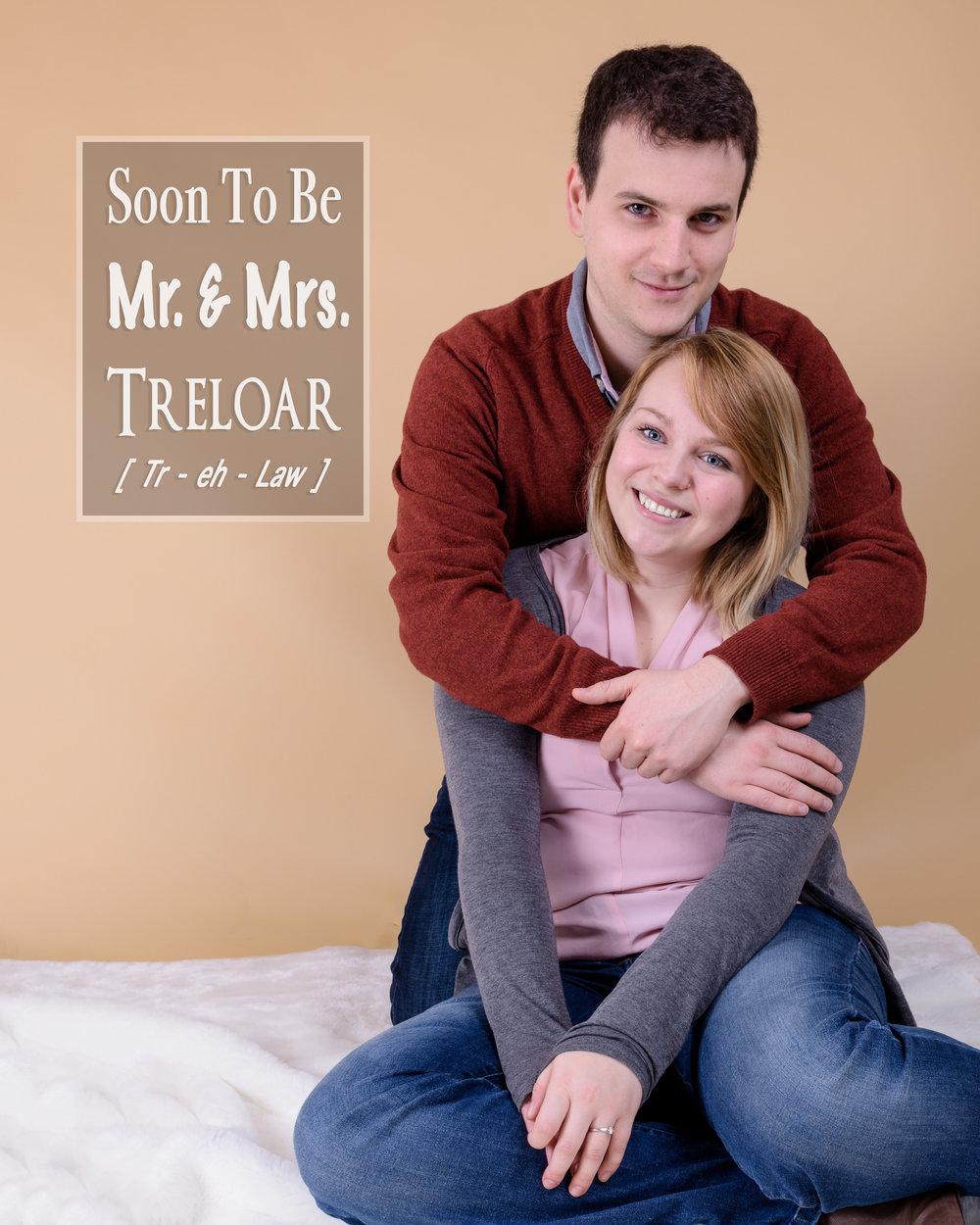 Henderson Engagement-17.jpg