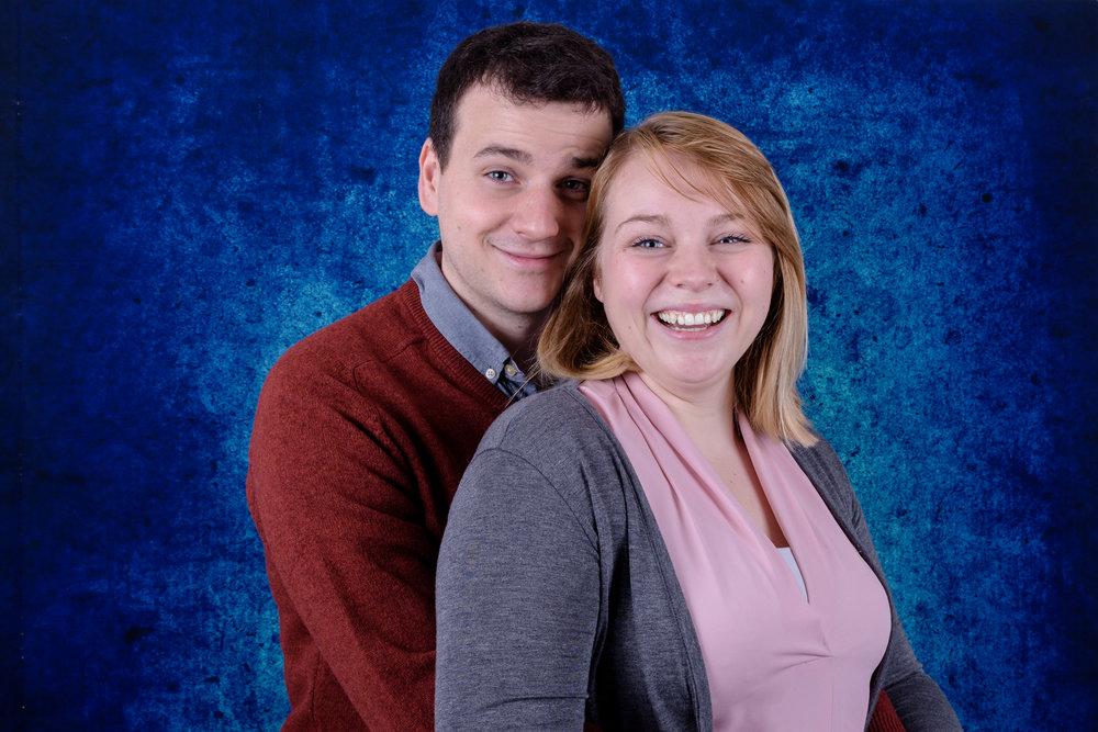 Henderson Engagement-31.jpg