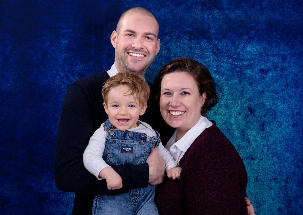 Bradden Family-21.jpg