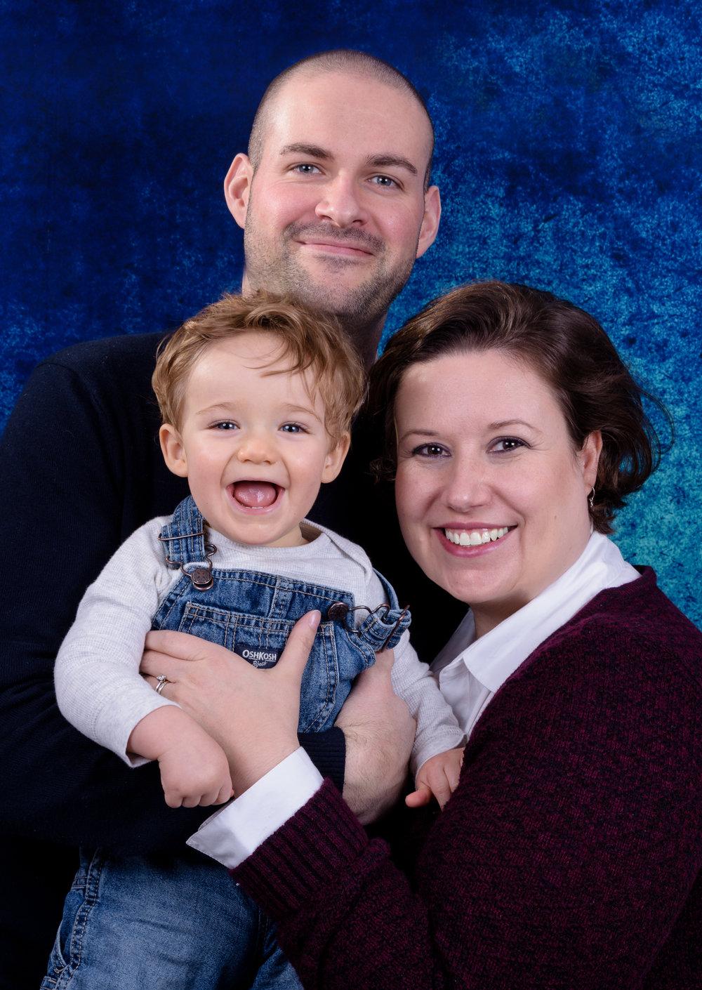 Bradden Family-19.jpg