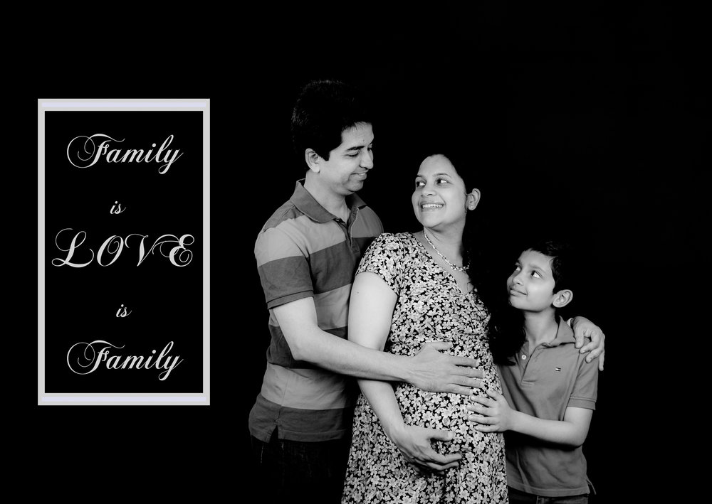 Vandana Family-Bump-5.jpg