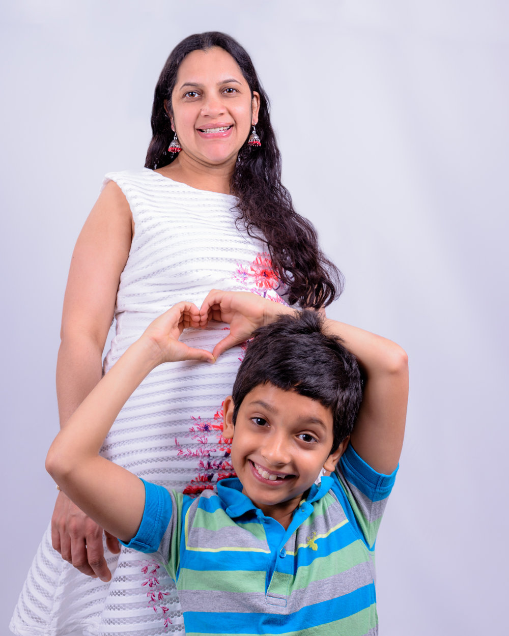 Vandana Family-Bump-44.jpg