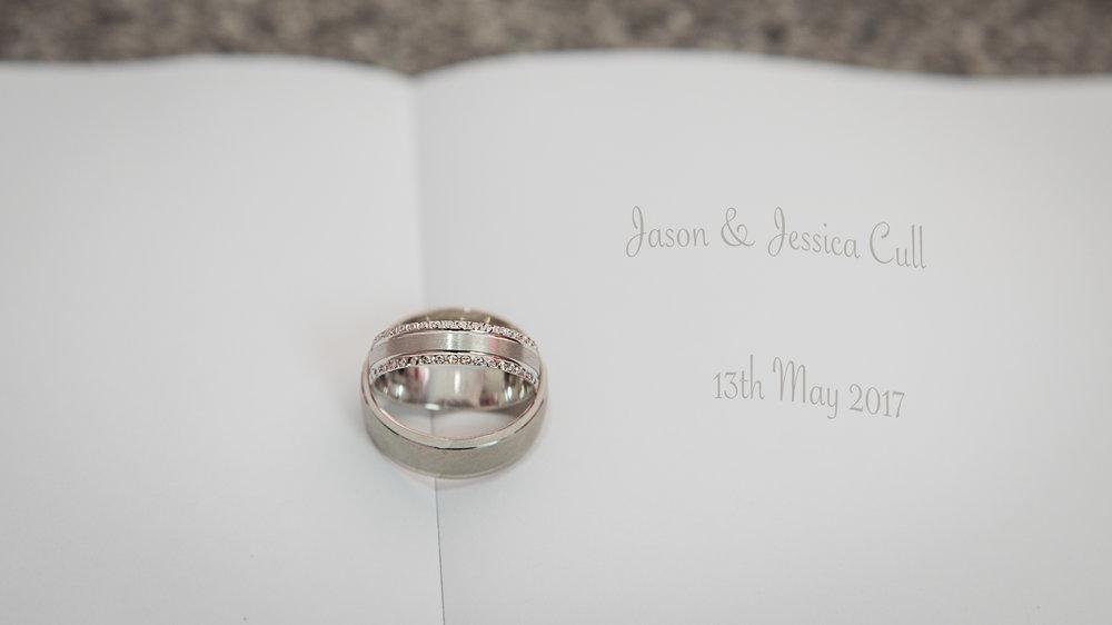 Jason & Jessica Cull -71.jpg