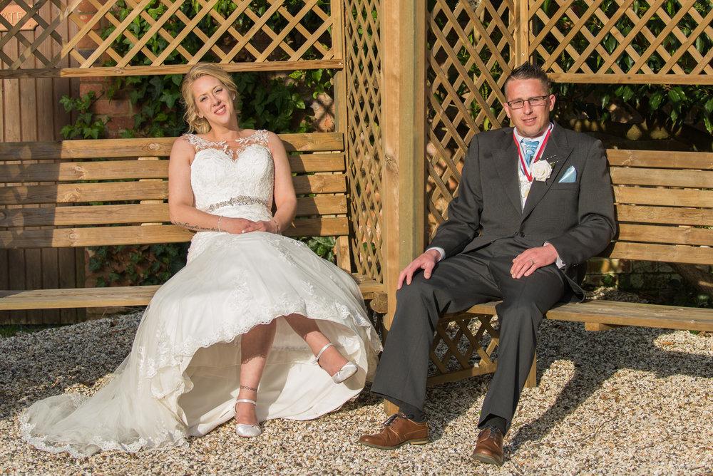 Jason & Jessica Cull -304.jpg