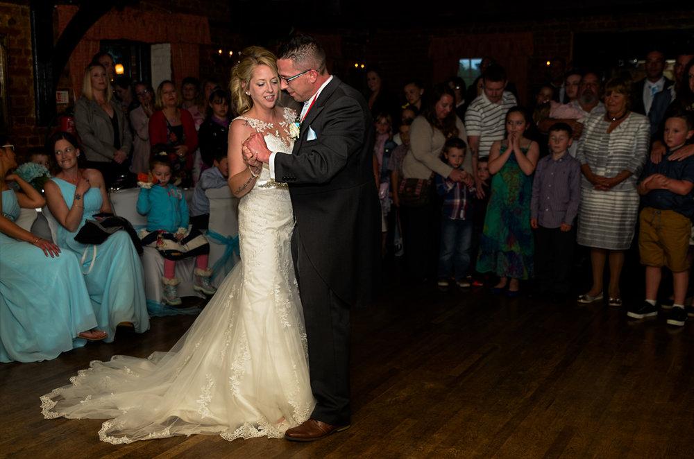 Jason & Jessica Cull -363.jpg