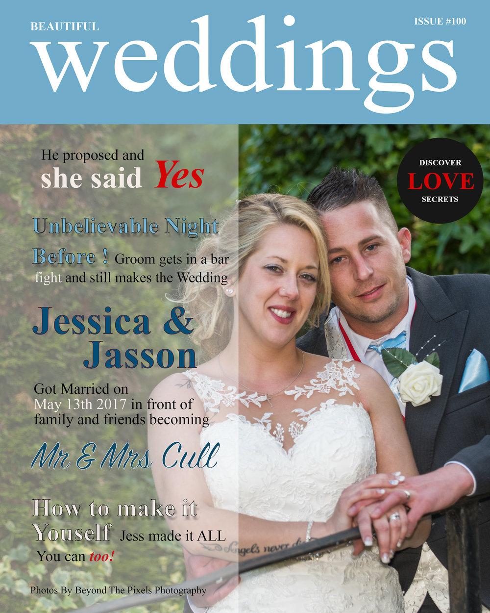 Jason & Jessica Cull -381.jpg
