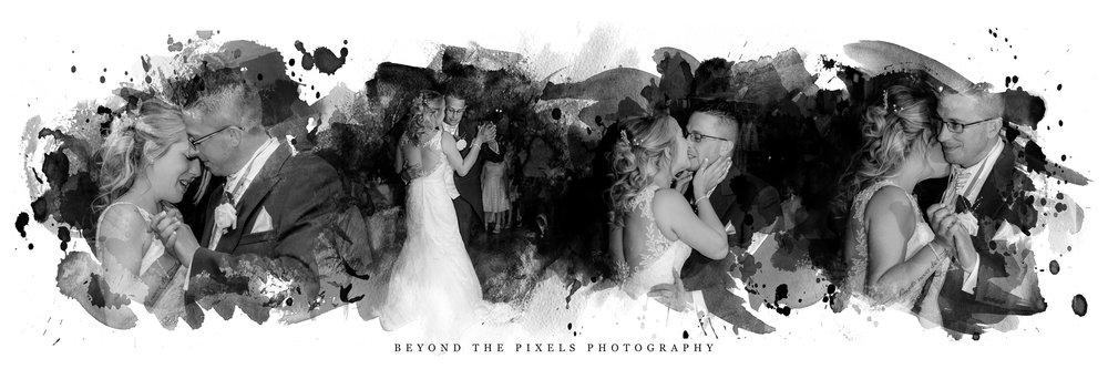 Jason & Jessica Cull -385.jpg