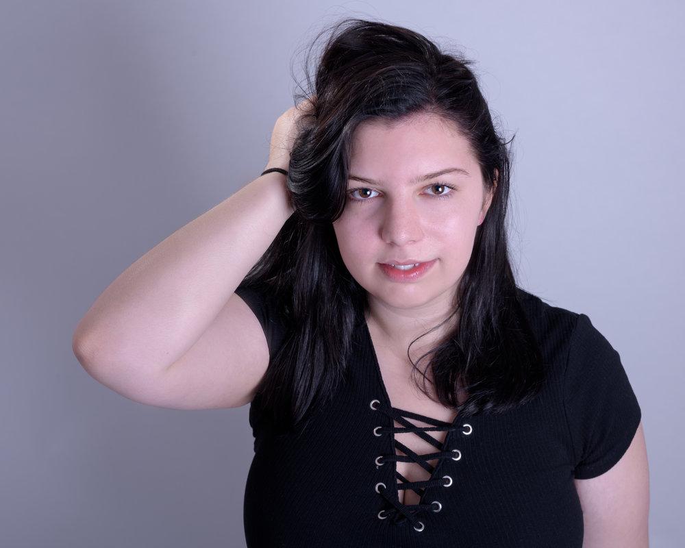 Danielle Zeelie -10.jpg