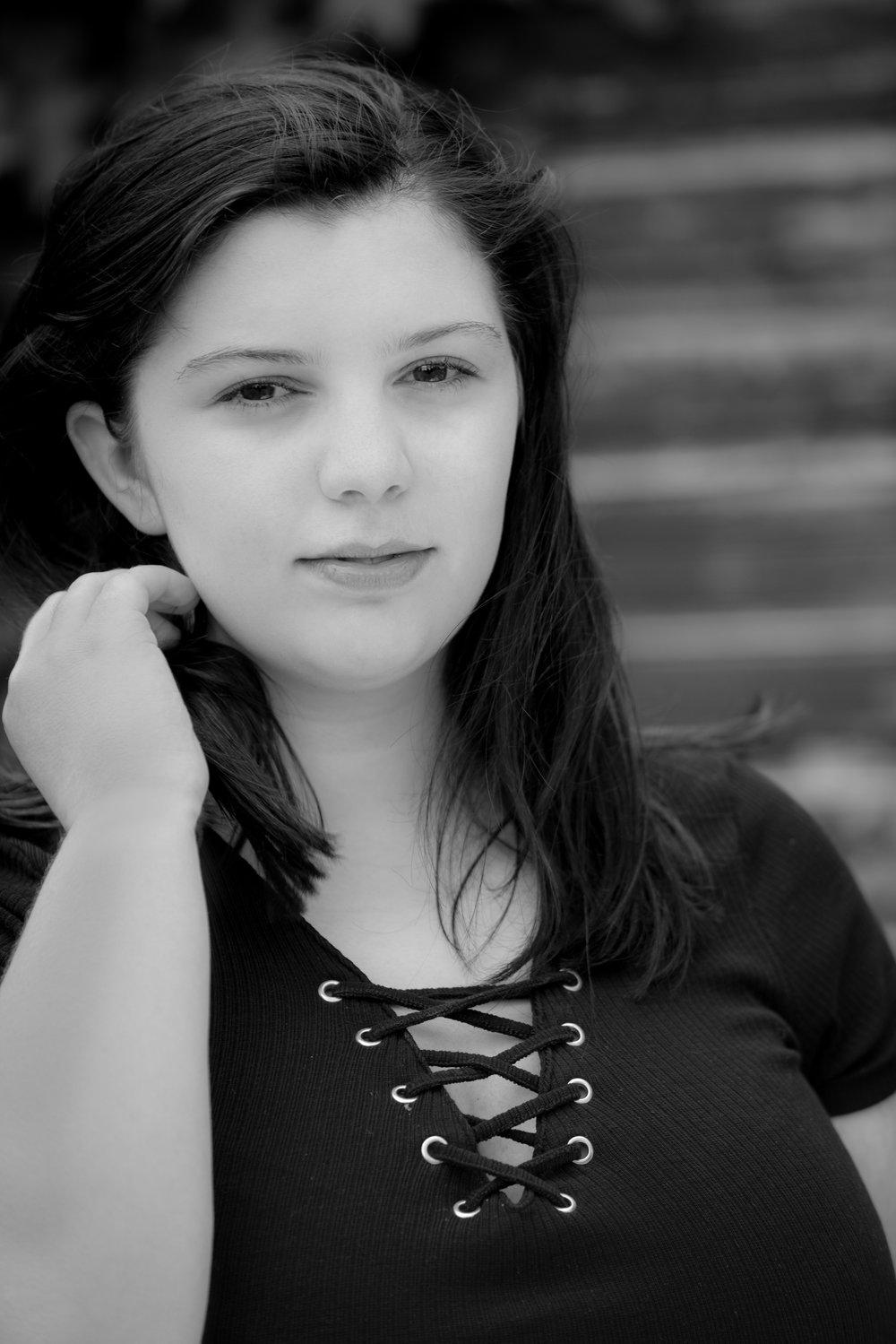 Danielle Zeelie -21.jpg