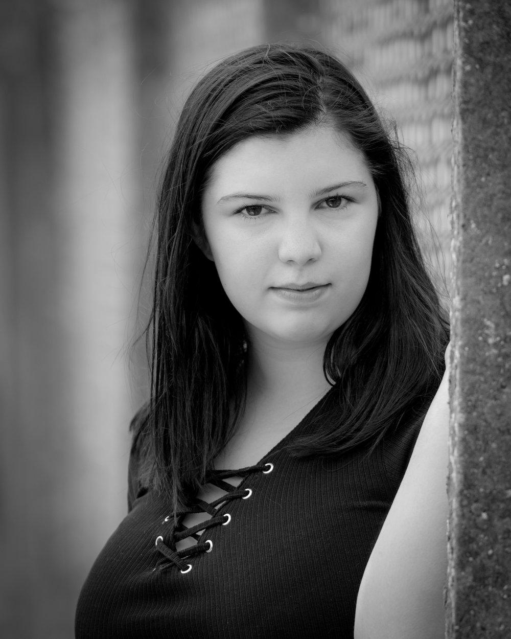 Danielle Zeelie -26.jpg