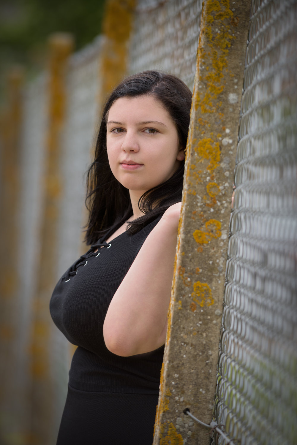 Danielle Zeelie -27.jpg