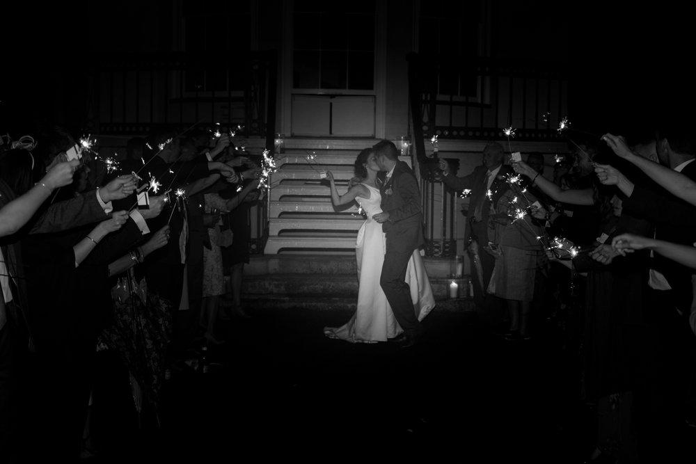 Mr&MrsClemons-503.jpg