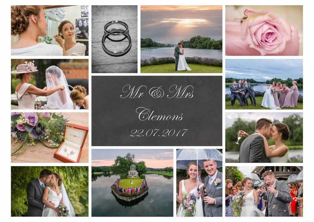 Mr&MrsClemons-506.jpg