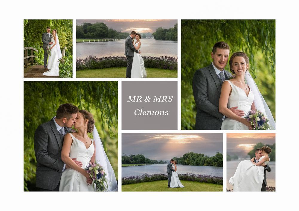 Mr&MrsClemons-508.jpg