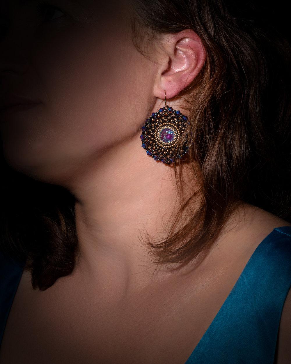 Nadezda Pluksne Jewellery-1.jpg