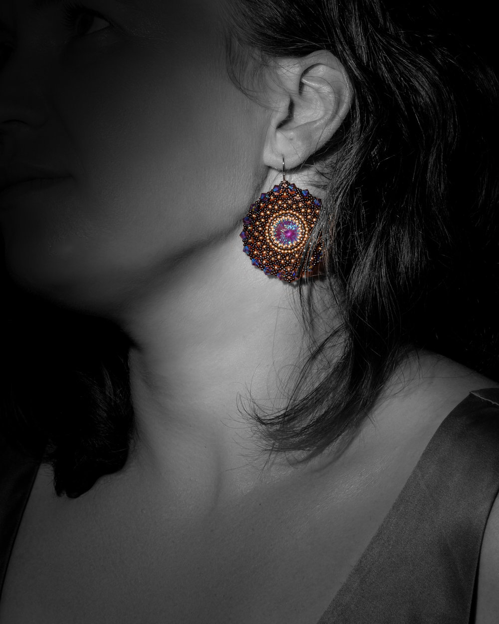 Nadezda Pluksne Jewellery-2.jpg