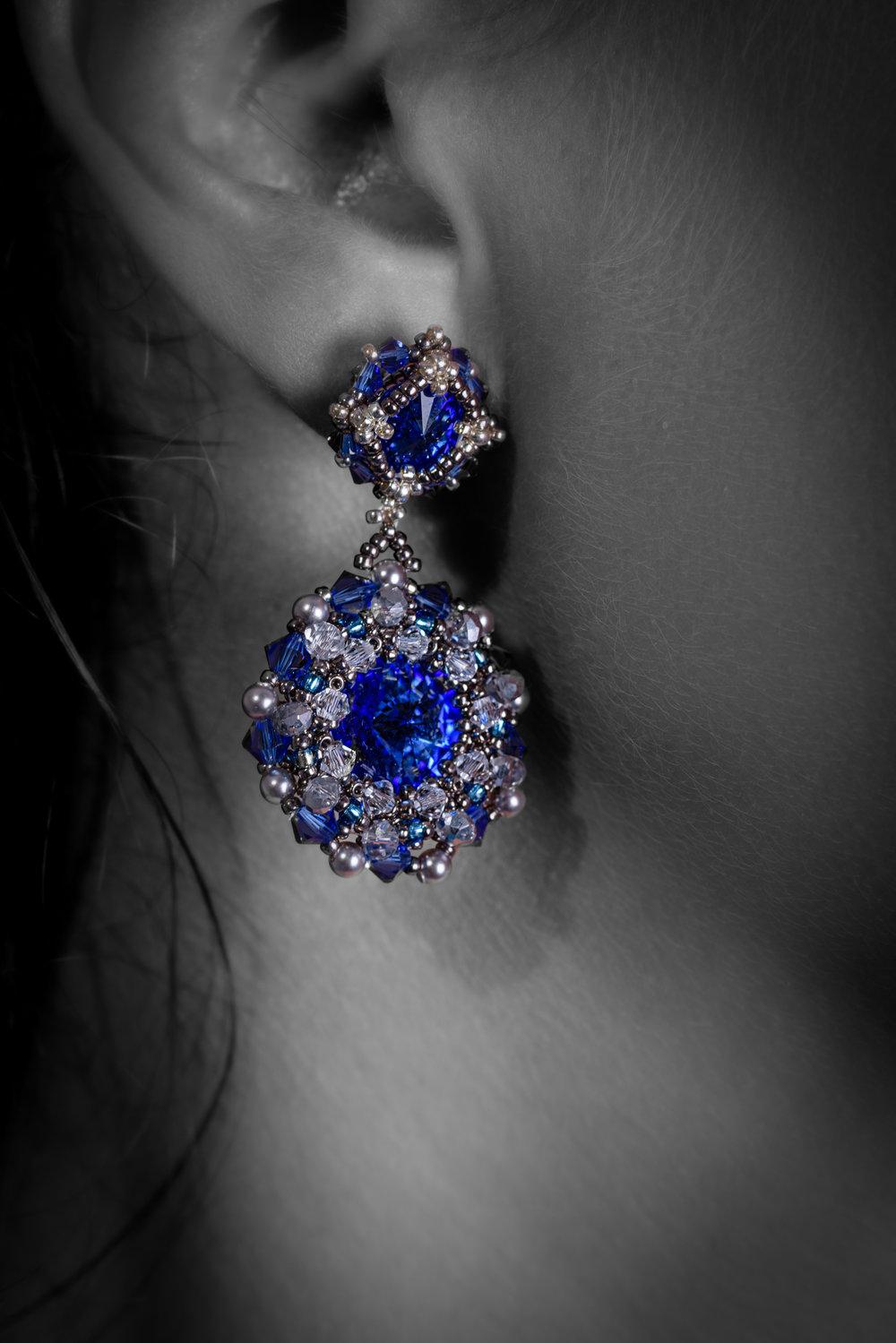 Nadezda Pluksne Jewellery-4.jpg