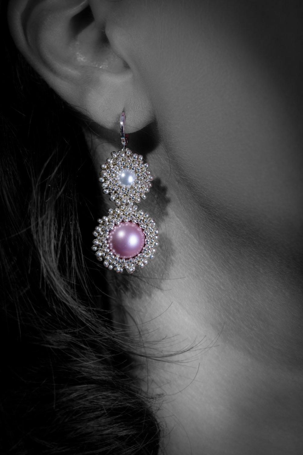 Nadezda Pluksne Jewellery-6.jpg
