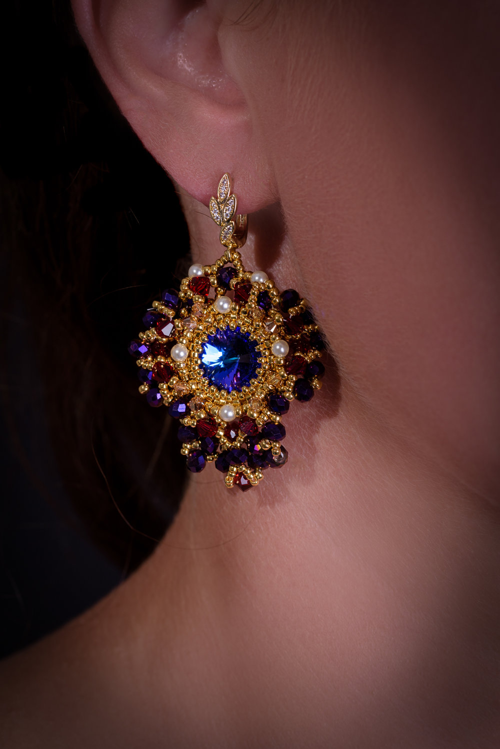Nadezda Pluksne Jewellery-8.jpg