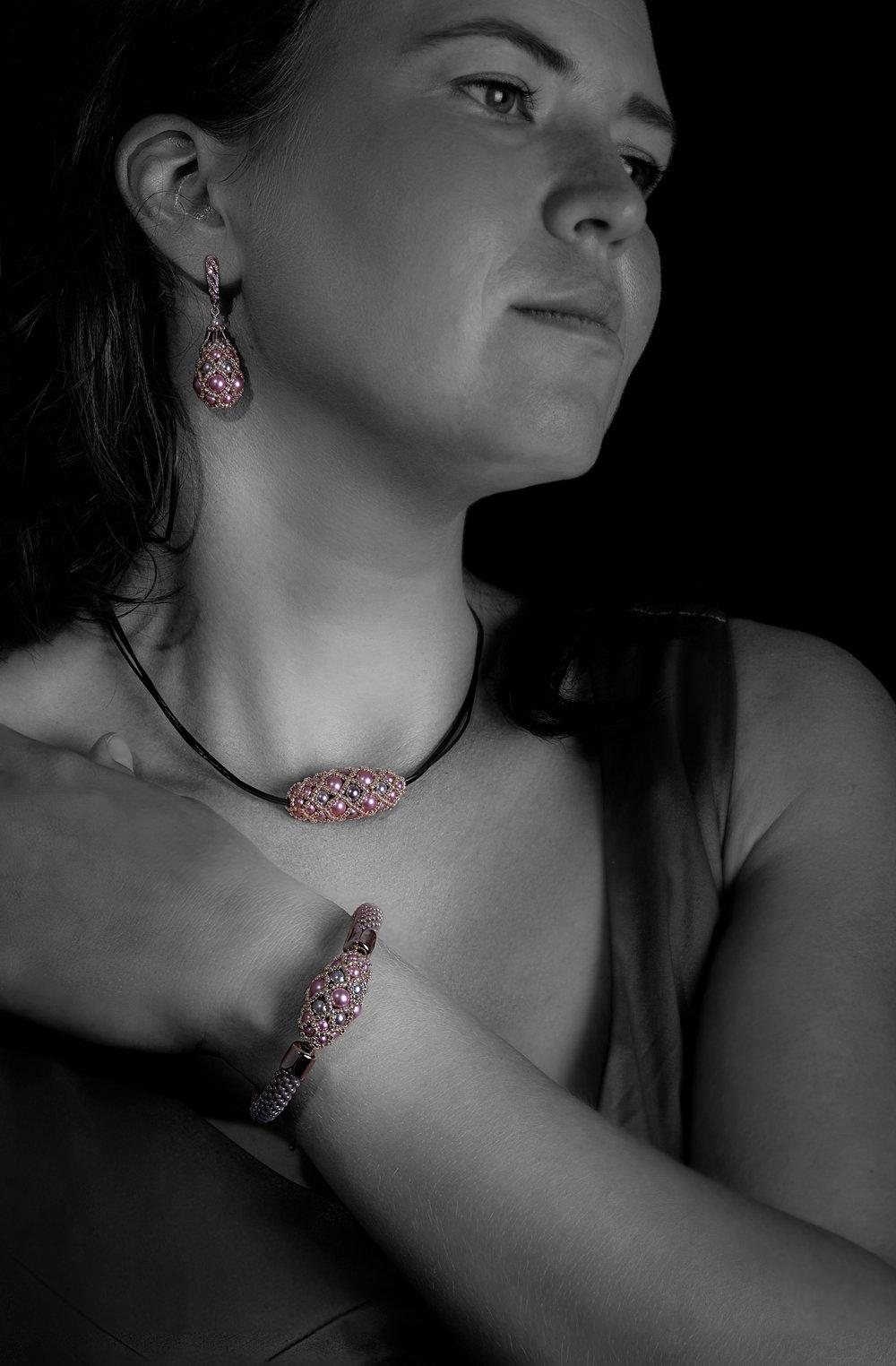 Nadezda Pluksne Jewellery-11.jpg