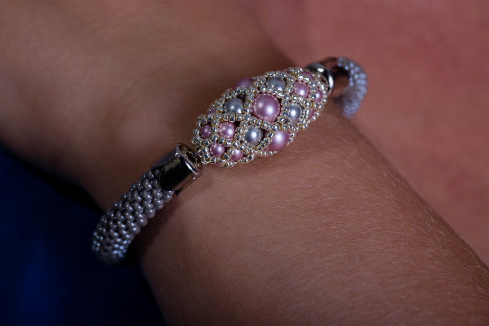 Nadezda Pluksne Jewellery-12.jpg