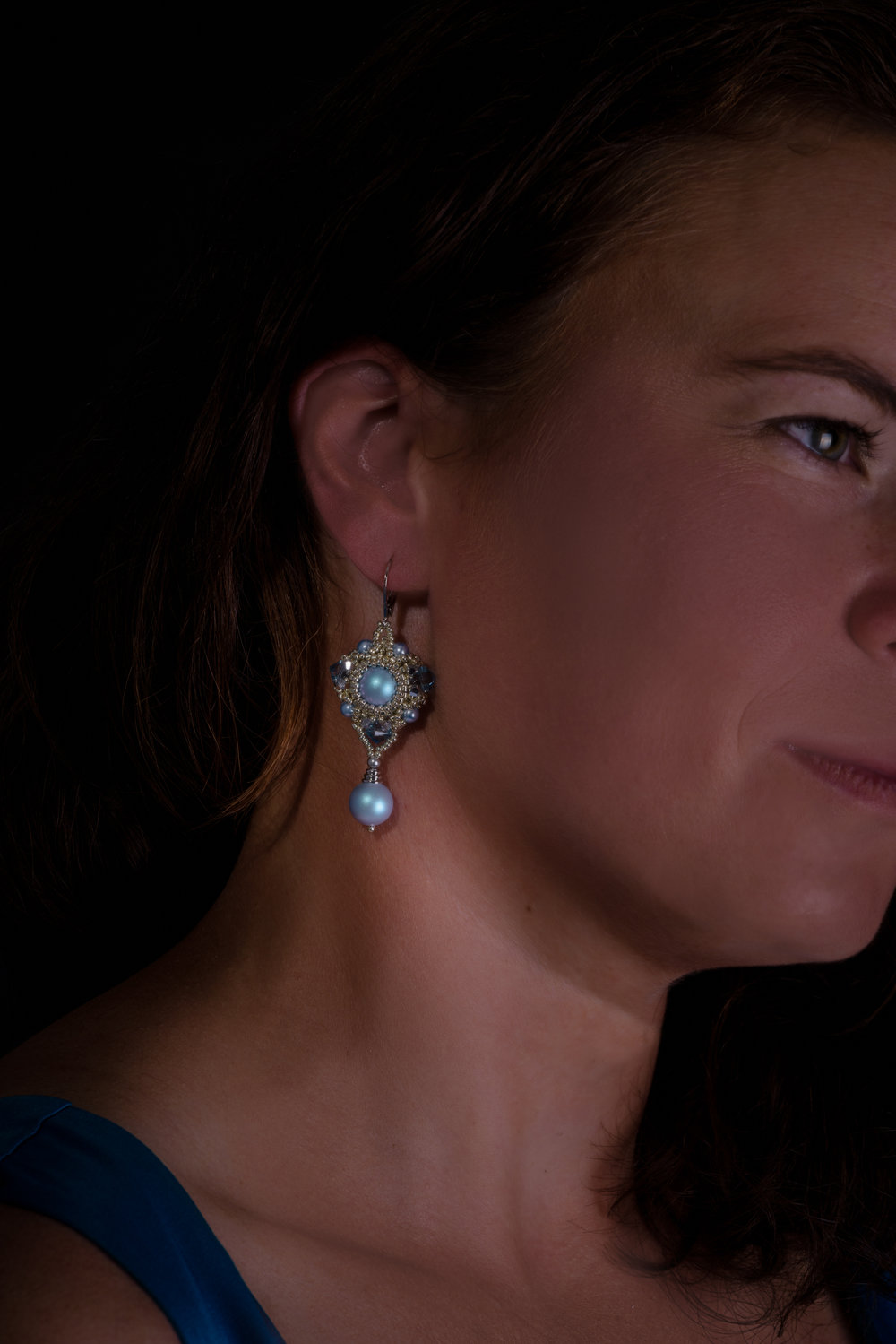 Nadezda Pluksne Jewellery-13.jpg