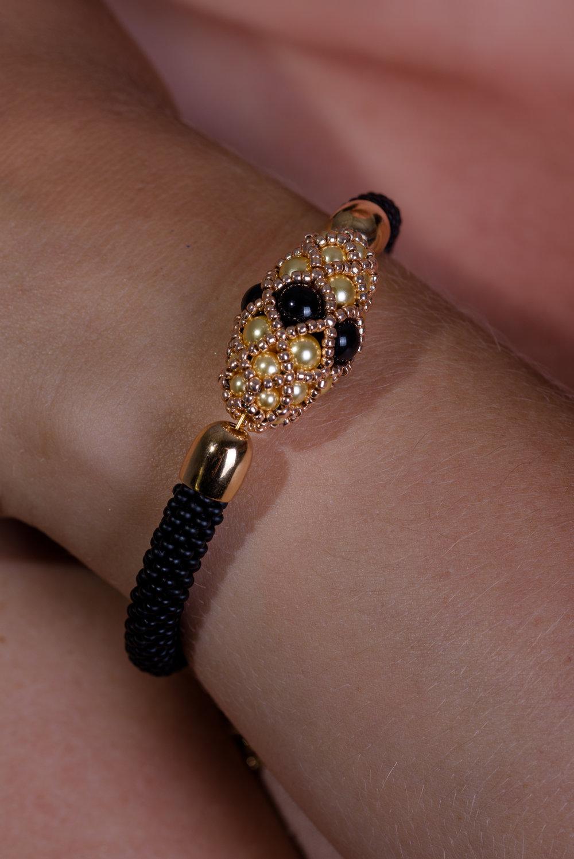 Nadezda Pluksne Jewellery-15.jpg