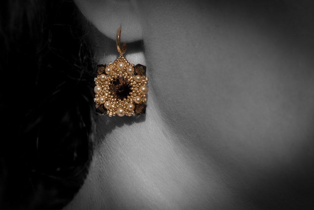 Nadezda Pluksne Jewellery-17.jpg