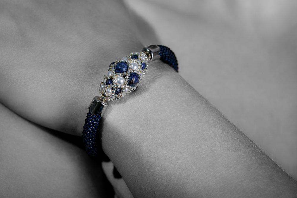 Nadezda Pluksne Jewellery-19.jpg