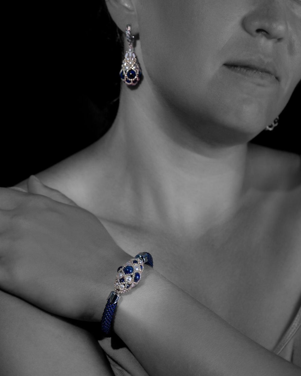 Nadezda Pluksne Jewellery-23.jpg