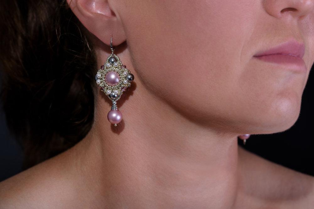 Nadezda Pluksne Jewellery-26.jpg