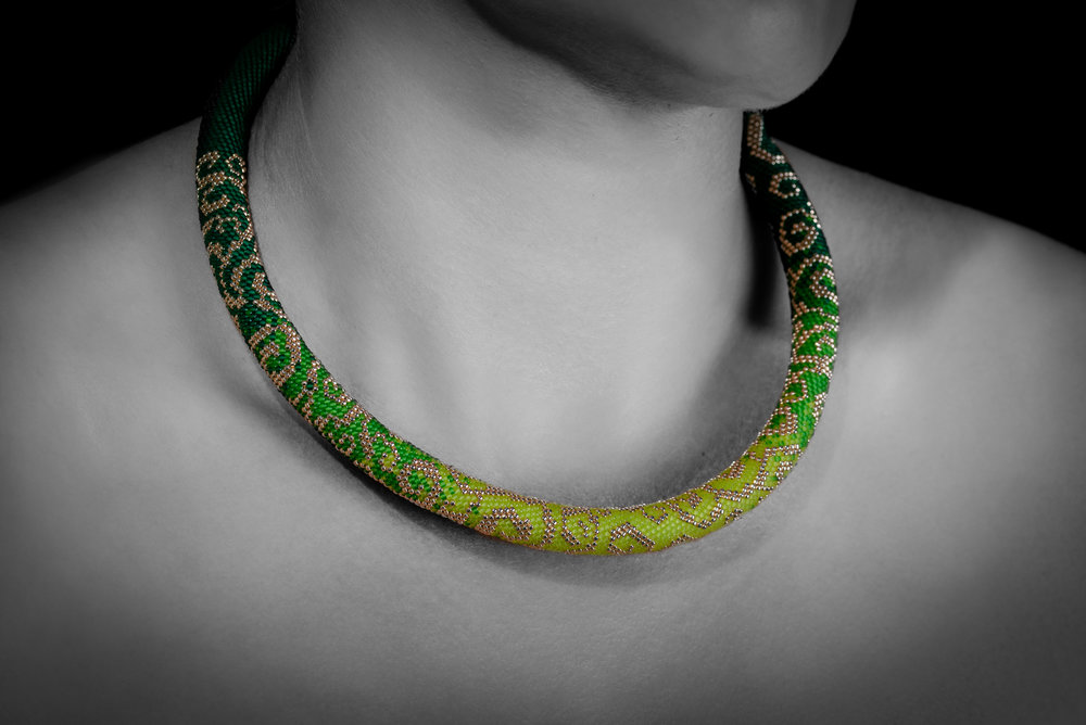Nadezda Pluksne Jewellery-31.jpg