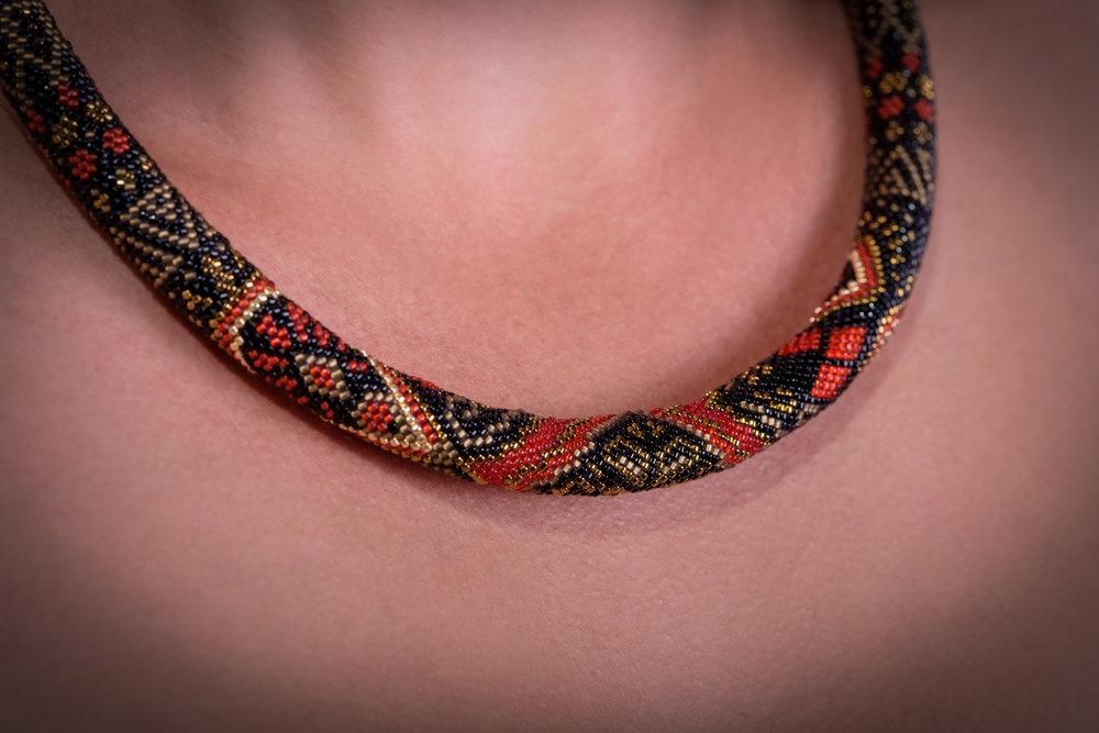 Nadezda Pluksne Jewellery-34.jpg