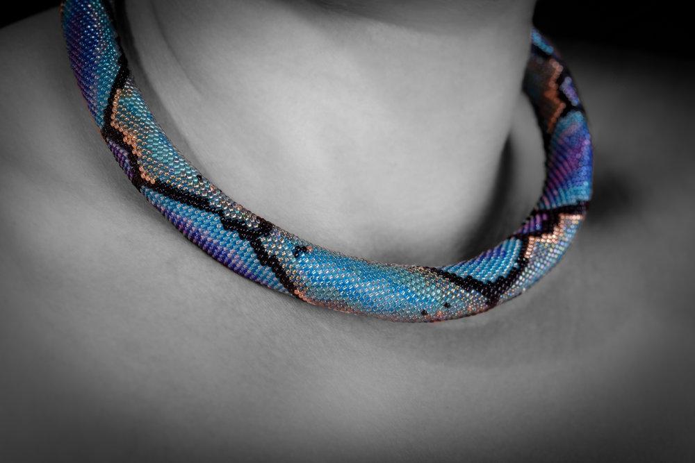 Nadezda Pluksne Jewellery-37.jpg