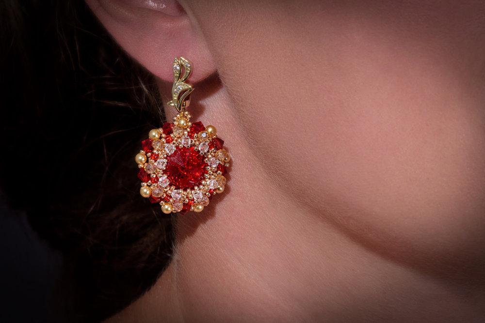 Nadezda Pluksne Jewellery-40.jpg