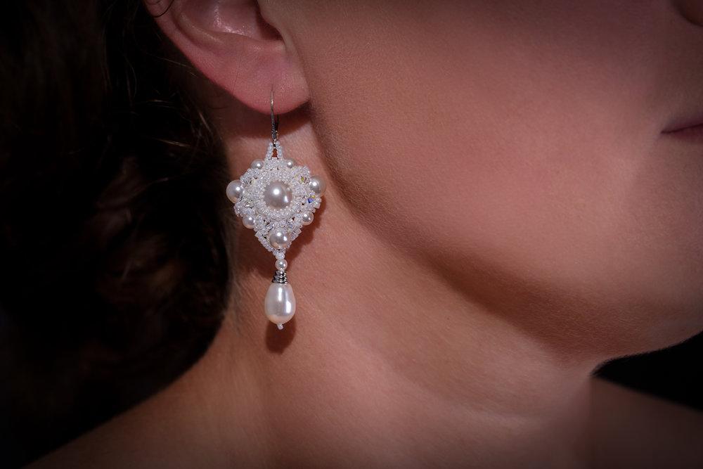Nadezda Pluksne Jewellery-42.jpg