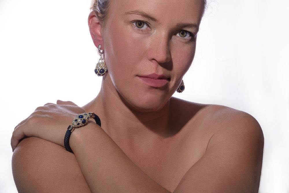Nadezda Pluksne Jewellery-50.jpg