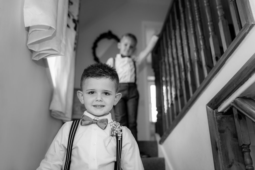 Mr & Mrs Joyce's Wedding -109.jpg