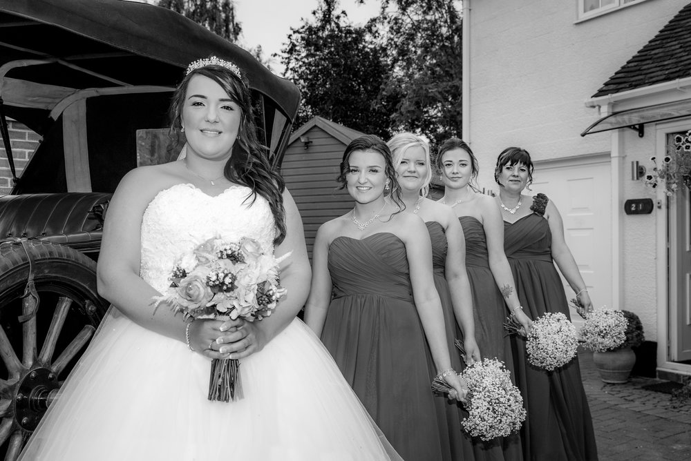 Mr & Mrs Joyce's Wedding -134.jpg