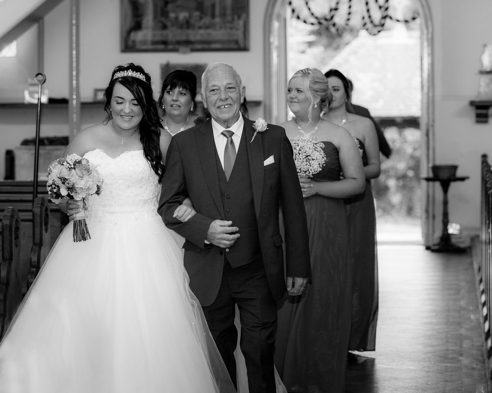 Mr & Mrs Joyce's Wedding -161.jpg
