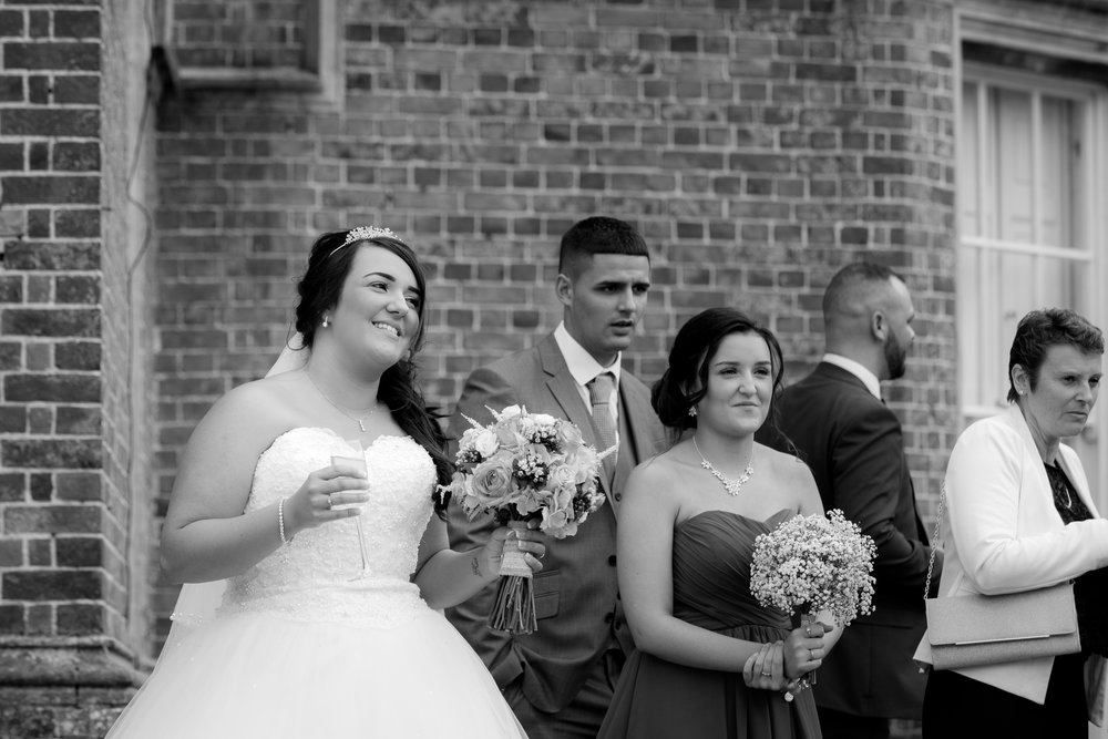 Mr & Mrs Joyce's Wedding -212.jpg