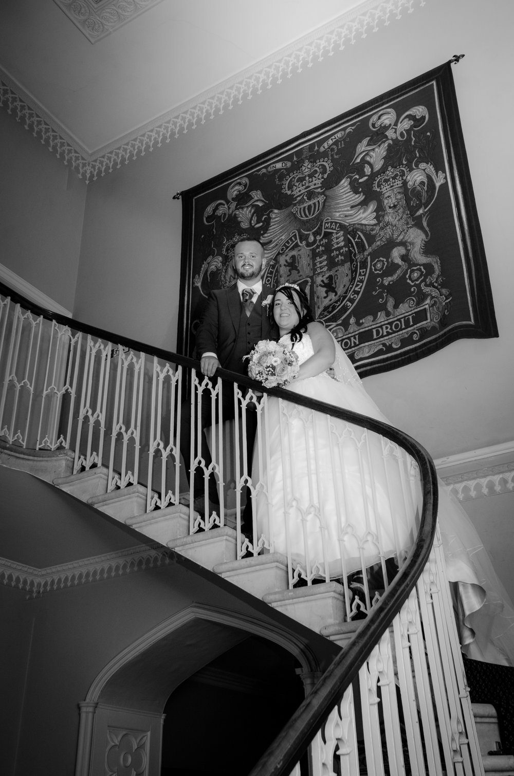Mr & Mrs Joyce's Wedding -238.jpg