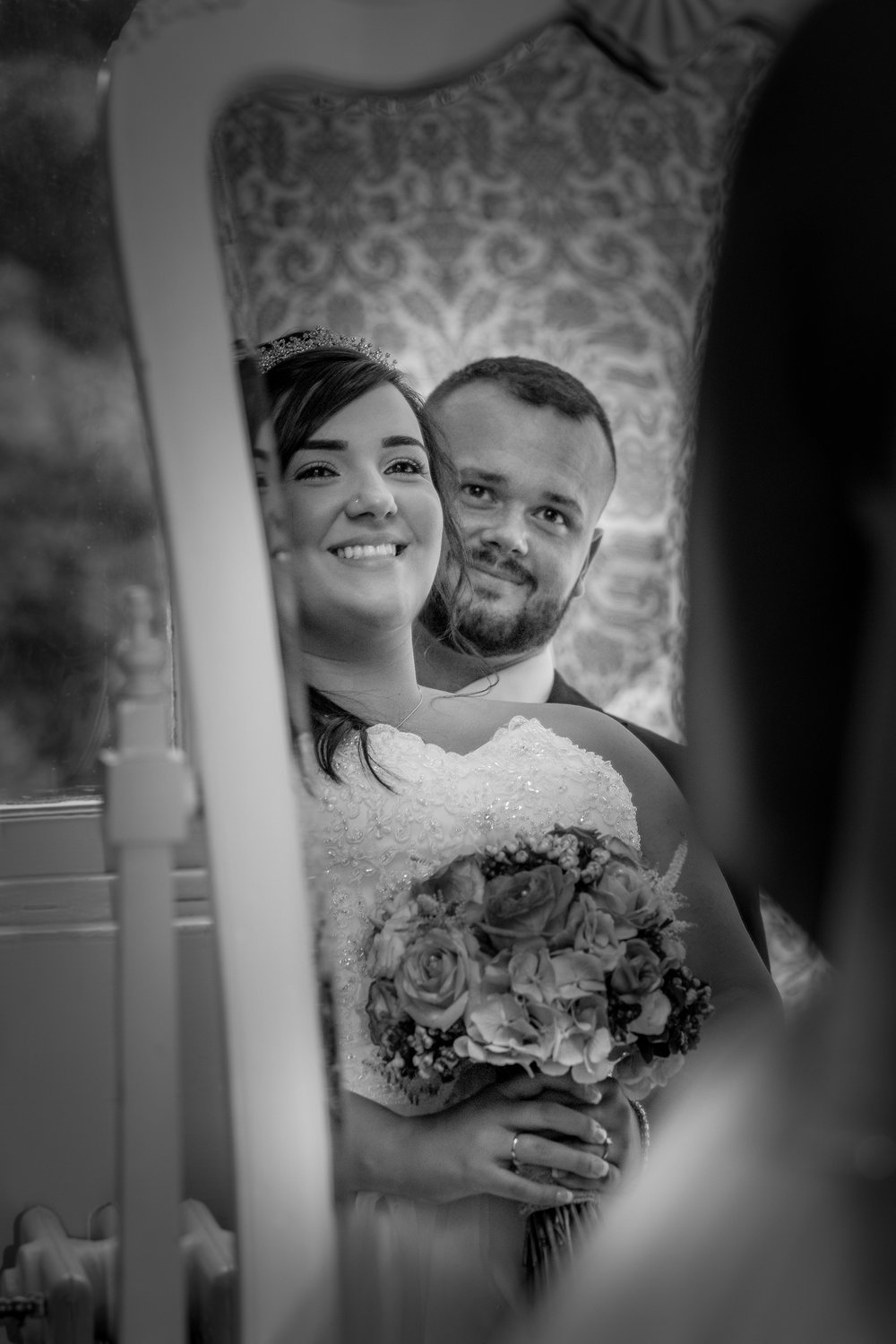 Mr & Mrs Joyce's Wedding -250.jpg
