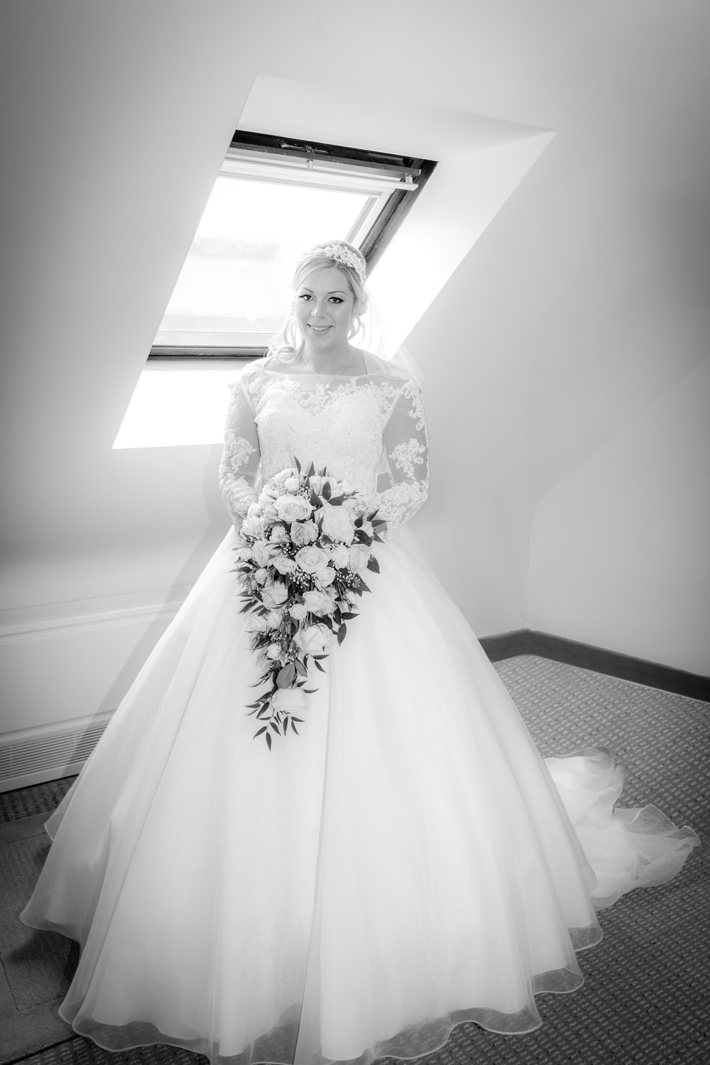 Mark & Ella's Wedding-93.jpg