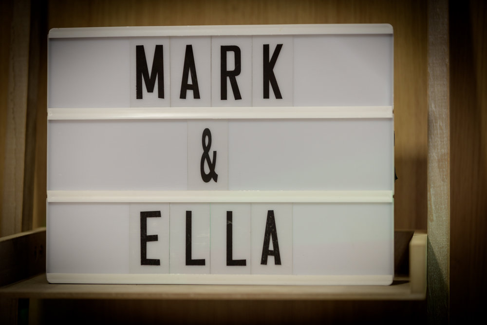 Mark & Ella's Wedding-179.jpg