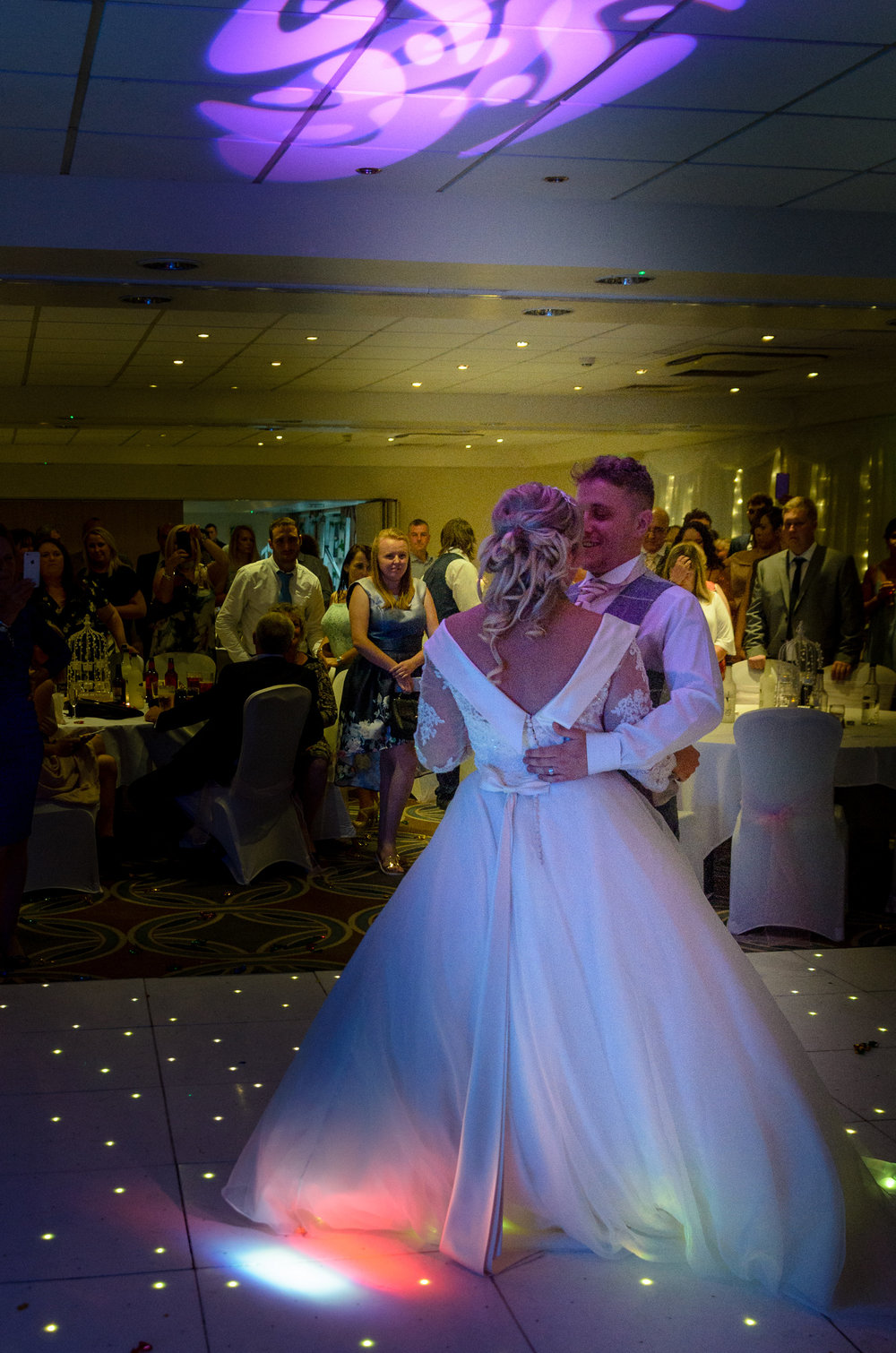 Mark & Ella's Wedding-360.jpg