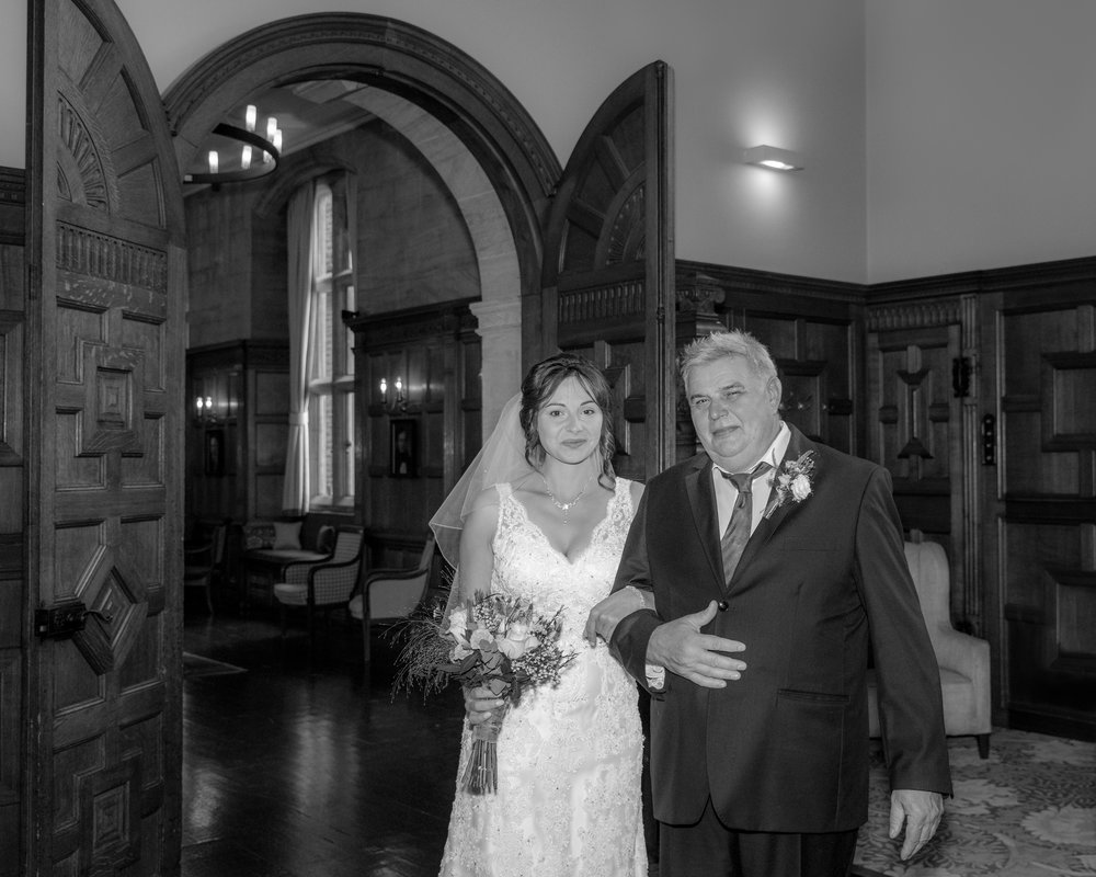 MR & Mrs Luke-162.jpg