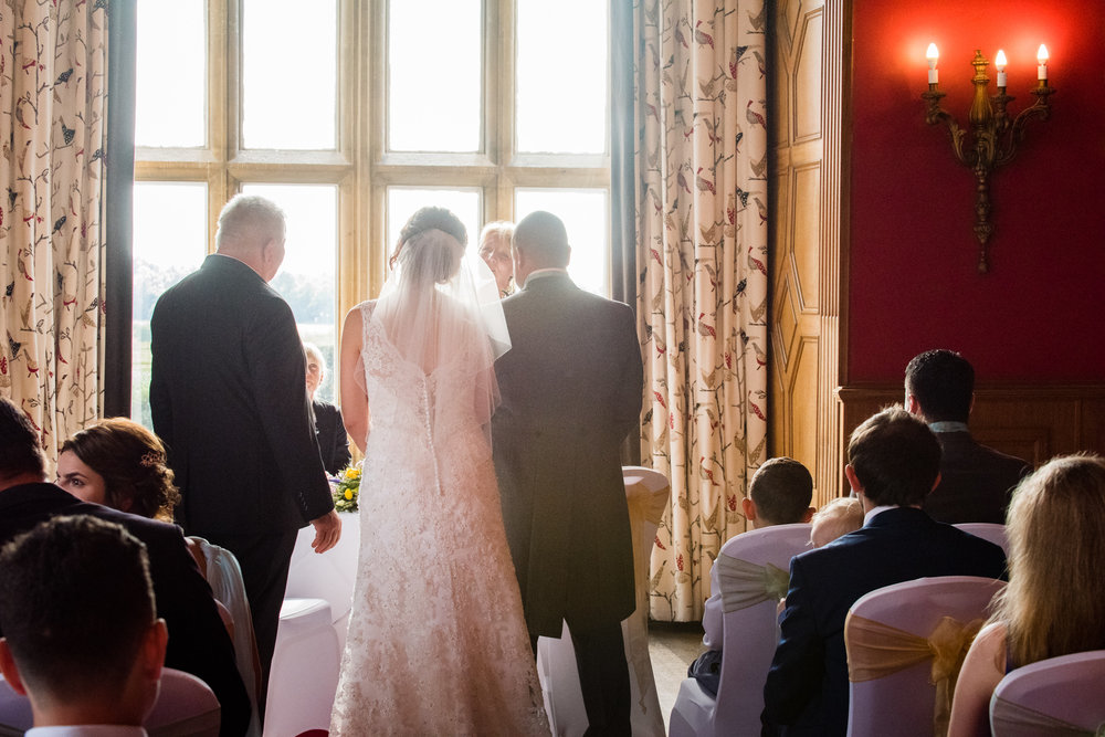 MR & Mrs Luke-177.jpg