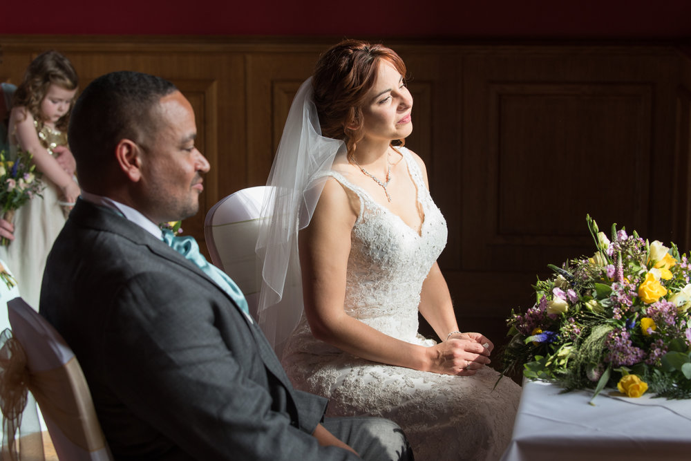 MR & Mrs Luke-190.jpg